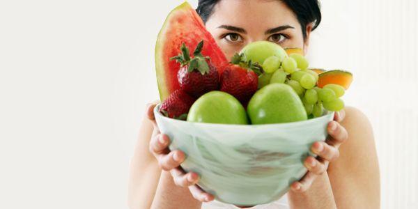 La frutta che fa bene  More info: https://www.facebook.com/MyCli/posts/325873864202146