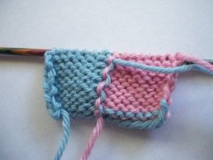 709 best Stitch, Knit, Sew, Weave, Fiber & Fabrics images on Pinterest