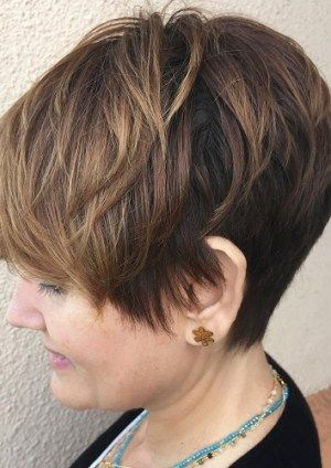 413 best HAIR STYLES & PRODUCTS images on Pinterest