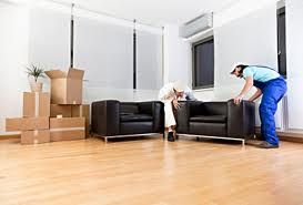 Want to move your home to a new destination from the current one? Getting in touch with eastern packers movers is a feasible decision. Its services are safe and available at reasonable rates that are within the means of the customers.