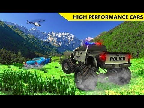 juego de carros de policias para nios videos y juegos autos de policia