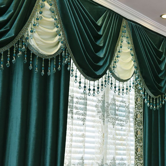 purple curtains eyelet plum brown valance coffee blue curtain blackout gray sheer fabric grey drapes itm latte