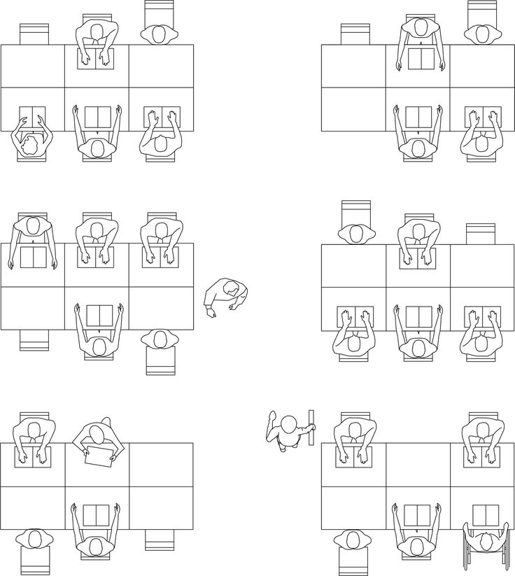 40 best arquitetura images on pinterest architecture drawings gallery of a library of downloadable architecture drawings in dwg format 6 fandeluxe Gallery