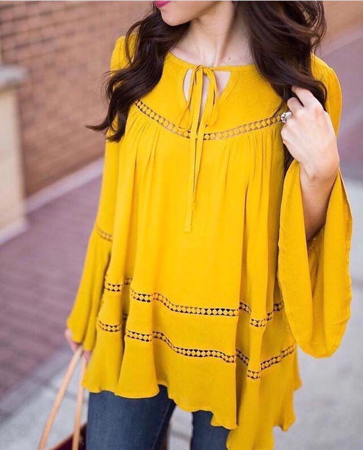 Time for autumn colors and a #delish PSL! #starbucks #autumn #sa . . . . . . . #skirttheceiling #stc #fashion #ootd #dress #beautiful #fun #wib #women #girlpower #business #liketoknowit #liketkit #instafashion #wootd #skirt #styleblog #blog #blogger #confident #pin #girlboss #style #instyle #fblogger #office