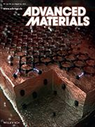 Multilayer Graphene: Chemical Vapor Deposition of Bernal-Stacked Graphene on a Cu Surface by Breaking the Carbon Solubility Symmetry in Cu Foils (Adv. Mater. 32/2017)