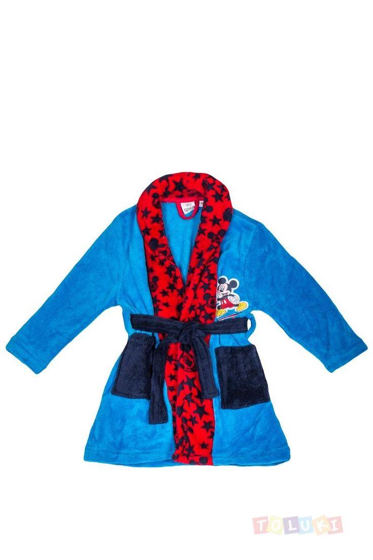 12 best robes de chambre pour enfant images on pinterest dress robes for kids and bedrooms - Robes de chambre enfants ...