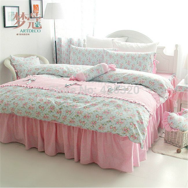 playboy pink bedding see more pretty