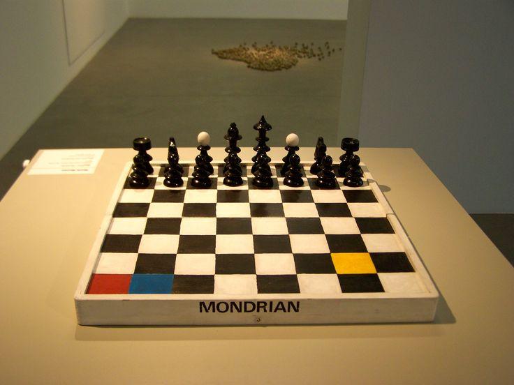 MSU Museo arte contemporanea, Zagreb
