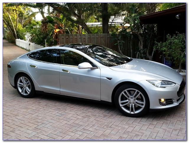 Performance Window Tinting Provides Automotive Commercial And