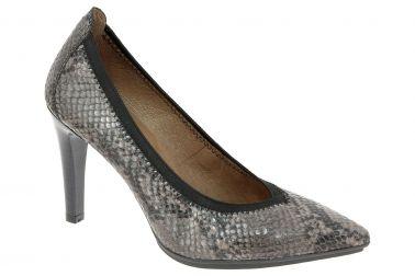 #Escarpins hispanitas taupe http://www.chausty.com/hispanitas-escarpins-chaussures-femme-or-bronze/a39102/
