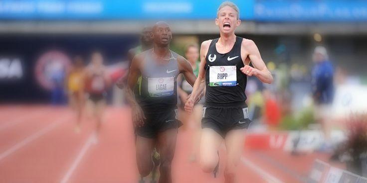 M Entrenamiento+para+los+10k+de+Galen+Rupp,+medallista+olímpico+|+Entrenamientos+para+Corredores