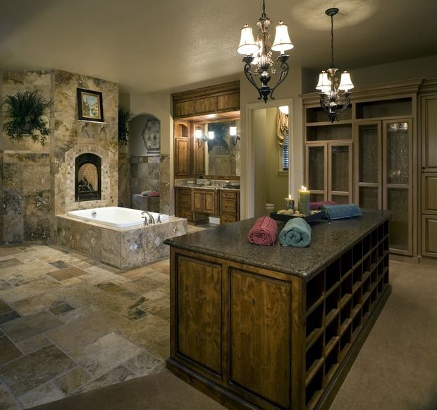 bathroom remodel return on investment guide luxury master