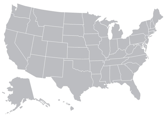 Regency is one of the largest cosmetology education providers in the nation with 88 campuses is 20 states! To find the campus nearest you, click here! www.regencybeauty.com