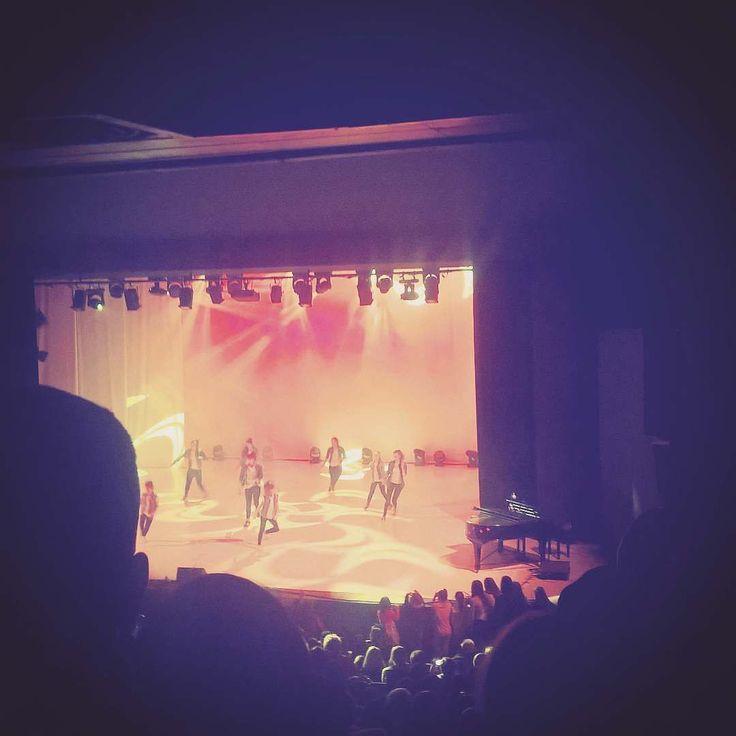 Wow ale tłumy na Scenie NCK! Koncert na 200%  Dziękujemy ! #encek #wosp #koncert #gramy #scenaNCK @fundacjawosp
