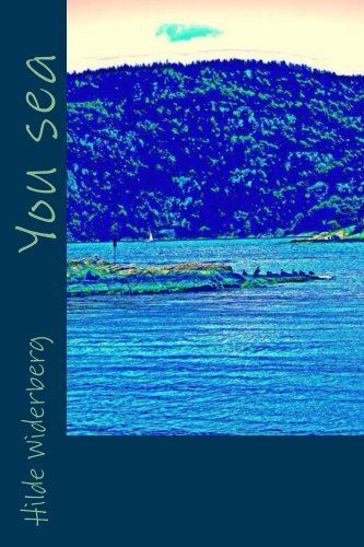 You sea by Hilde Widerberg, http://www.amazon.com/dp/B00IL4ZHNC/ref=cm_sw_r_pi_dp_SM4ctb0H3G5RM
