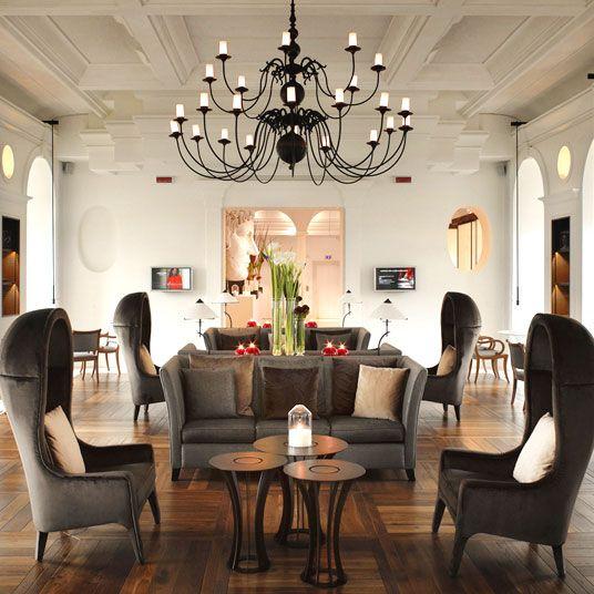 262 melhores imagens de maison de r ve jardin d 39 eden no for Charme design boutique hotel favignana
