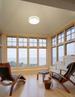 35 Best Images About Sun Room On Pinterest Andersen