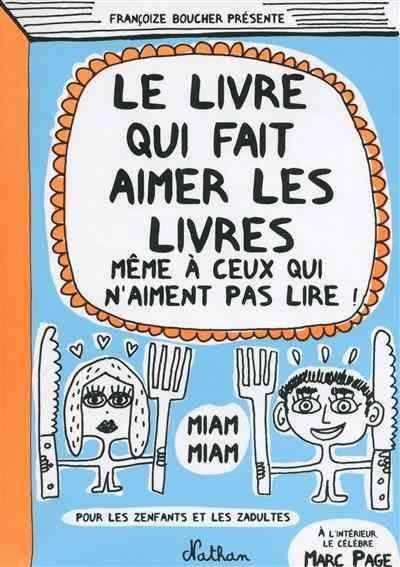 Le livre qui fait aimer les livres... - **********************************Cap! ô Capes Doc
