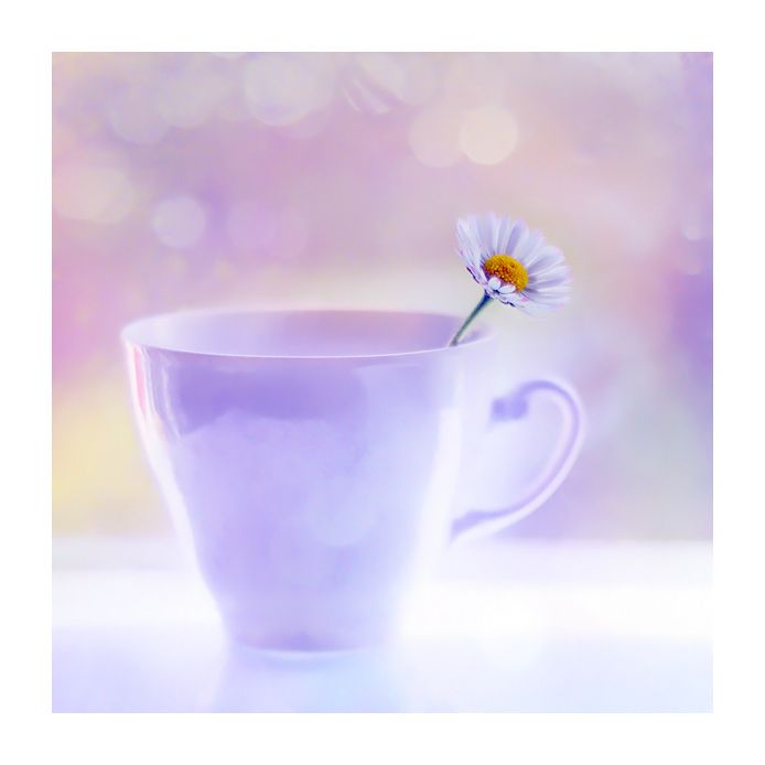 MorningTea2 by impatienss.deviantart.com