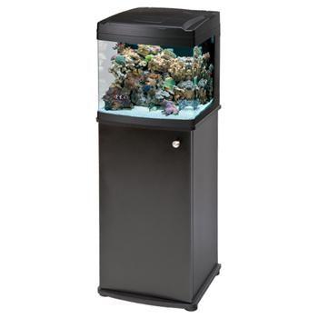 Oceanic BioCube Aquarium Stand - Fish Tank Stand and Aquarium Stand from Petco.com