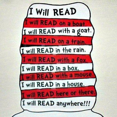 1000 images about reading slogans on pinterest rapunzel - Reading quotes pinterest ...