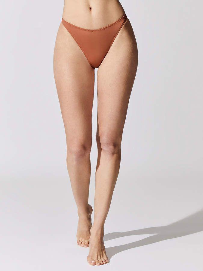 Анатомическое белье женское женское нижнее белье оптом краснодар