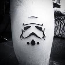 Resultado de imagen de star wars tattoo designs tumblr