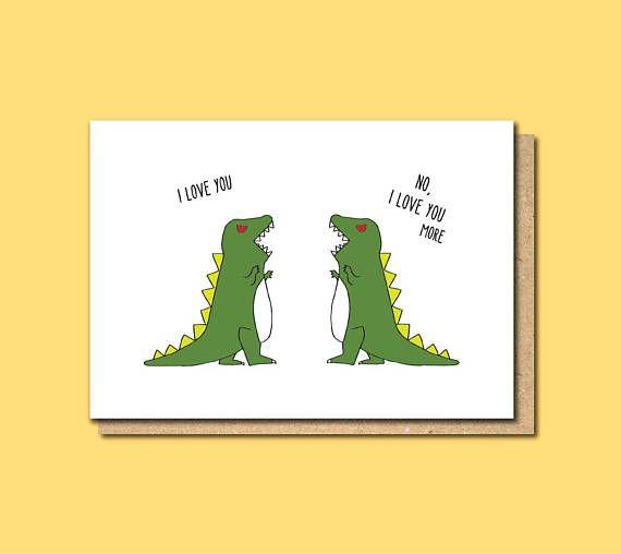 Best 25 Boyfriend Card Ideas On Pinterest: Best 25+ Boyfriend Birthday Cards Ideas On Pinterest