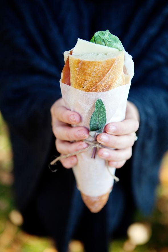 Cannelle et Vanille: Food Styling & Photography in La Dordogne, Part 1