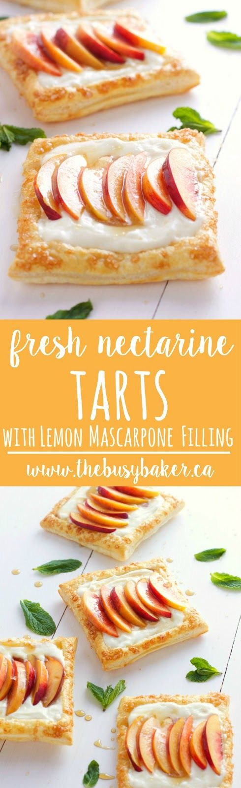 ... Tarts on Pinterest | Pear tart, Goats cheese tart and Goat cheese