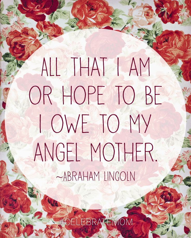 138 best Mother\u0027s Day images on Pinterest