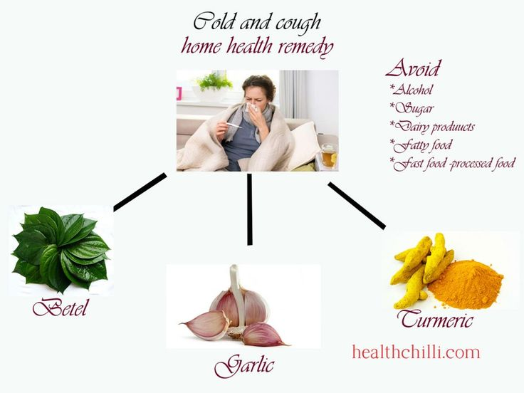 As whether is changing so rapidly common diseases like cold and cough, fever are affects us very quickly.so cold and cough can be quite a draining experience.so here we are with few natural remedies which helps you to get rid off from this problem.