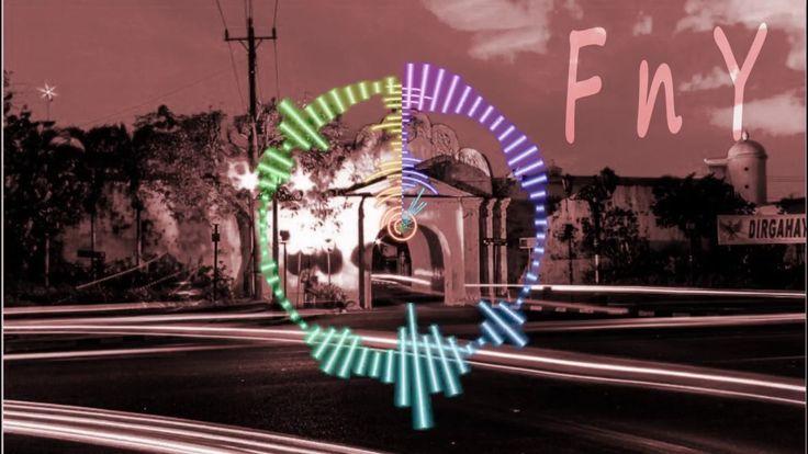HWN - Blowed Mind [Rewind Remix Release]