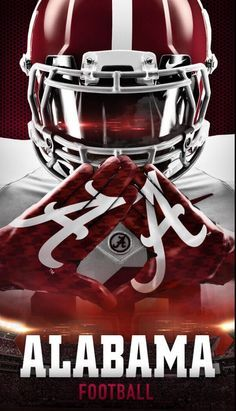 roll tide iphone wallpaper - Google Search