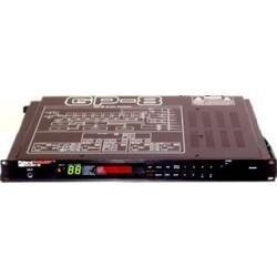 Prosesador De Efectos Roland Gp 8 Rack Espectacular! - $ 690.000