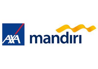 Menjadi yang terbaik, prestasi yang membanggakan bagi AXA Mandiri saat dinobatkan menjadi pemenang pada industri asuransi jiwa di Indonesia.