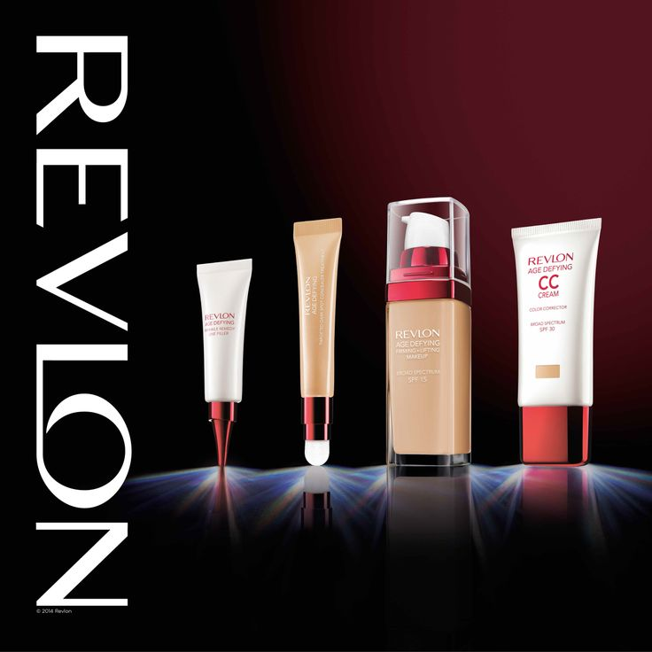 How important is taking care of your skin to you? Did you know that with the Revlon Age Defying make-up you can start the prevention of wrinkles at an early age? #AgeDefying #MakeUp #SkinCare