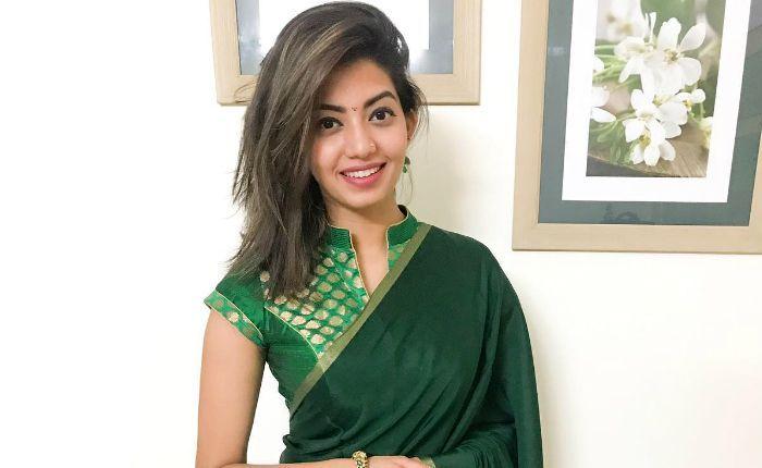 Image result for disha.madan actress