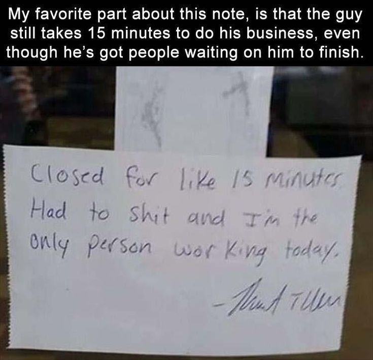 5 Funny Pictures Of Today - #funnymemes #funnypictures #funny #lol #haha #memes #funnytexts #funnyquotes