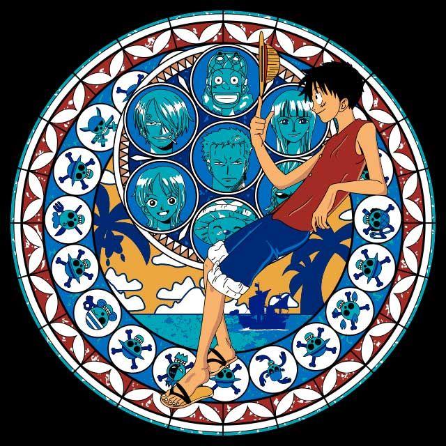 Pirate heart - Propuesta para camiseta de  FvPainting presentada a concurso en Pampling. Admirala, votala y comentala en Pampling.com.  Siguenos en facebook.com/pampling