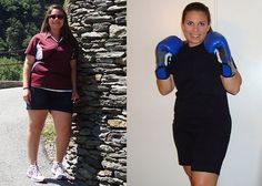Corky Cured Her Chronic Urticaria and Lost 35 Lbs.   Reboot With Joe