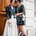 Co se právě teď nosí v Paříži? Inspirujte se! | Marianne