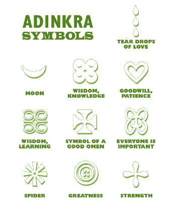 ZOOM . activities . do . Adinkra Stamps   PBS Kids