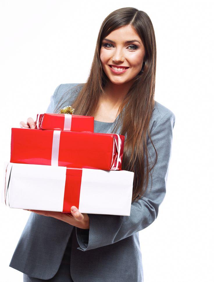 Üzleti ajándék ötletek a Humanillától. Olvass róla itt: www.humanilla.hu/karrier-uzleti-ajandek-otletek/