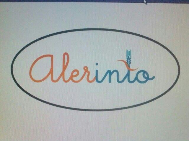 Alerinto.com