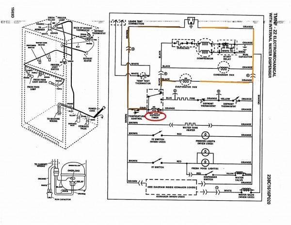 Featherlite Wiring Diagrams - Wiring Diagram K10 on