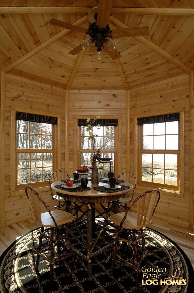 17 Best Images About Country S Best Luxury Log Home On