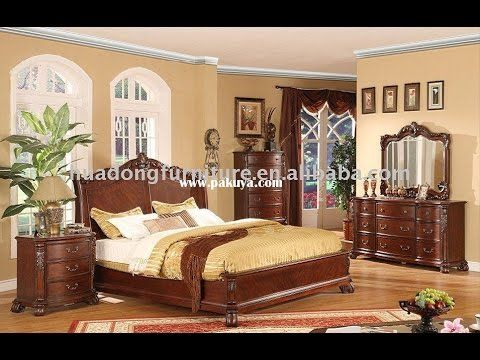 + best ideas about Solid wood bedroom furniture on Pinterest