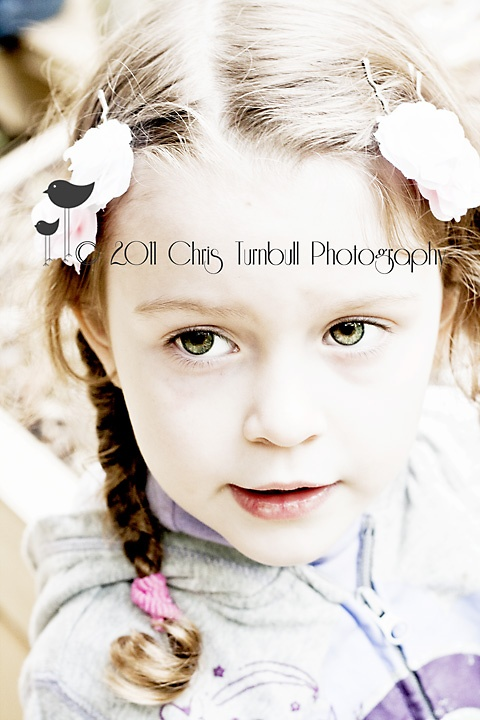 audrey is the sister of seth and logan and i've now had the fantastic opportunity to photograph this family twice. ♥ www.christurnbullphotography.com