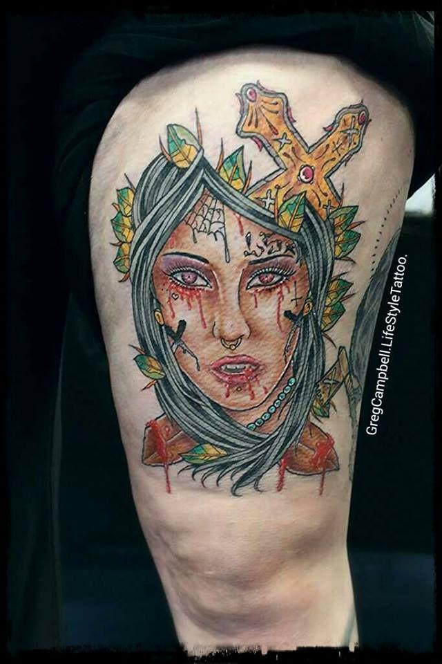 607 best tattoos i like images on pinterest tatoos